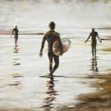 surfinthemorning.jpg