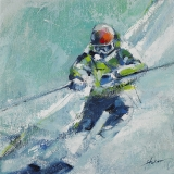 skier_web.jpg