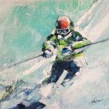 skierprint.jpg