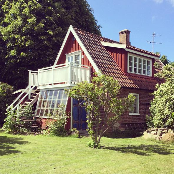 Lindtorpetsgasthus