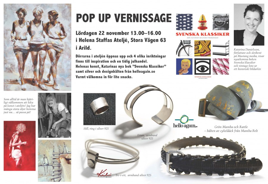 inbjudan_Pop-UP Vernisage-1